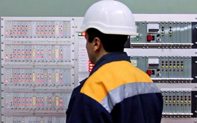 Register your fire indicator panel