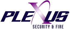 PLEXUS SECURITY & FIRE
